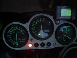 ZRX102303