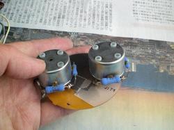 CIMG4362.JPG