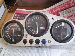 CIMG4365.JPG
