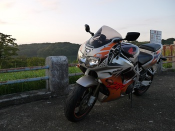 P1020132.JPG